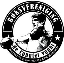 boksen-vught