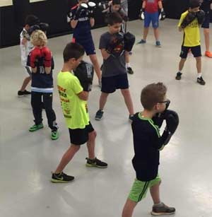 kinder-boks-training-vught-3s