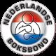 logo-boksbond-80x80